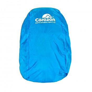 Pláštěnka CORAZON střední 28 - 35 litrů