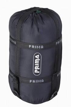 Kompresní obal PRIMA velikosti Makalu / Trek