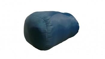 Skladovací obal na spacák PRIMA CLASSIC