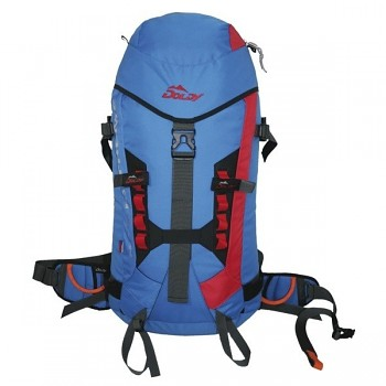 Batoh Doldy Alpinist  Extreme 38+