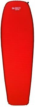 Karimatka JUREK Elite M38