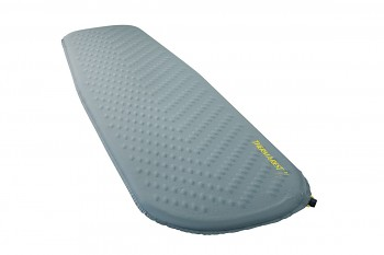 Karimatka Therm-a-rest Trail Lite