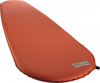 Karimatka Therm-a-rest ProLite Plus