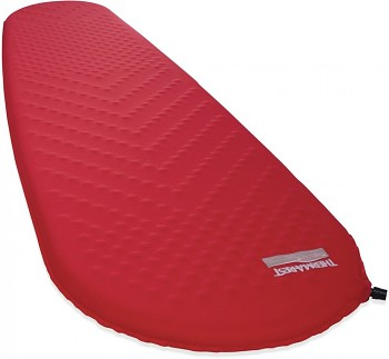 Karimatka Therm-a-rest ProLite Plus Women´s