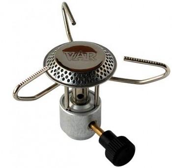 Turistický plynový vařič VAR 2