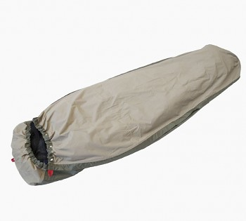 Bivakovací pytel YATE BIVAK BAG 220 oboustranný zip