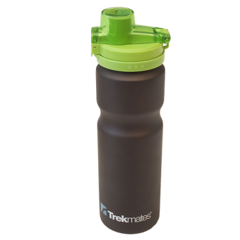 Láhev YATE Sports bottle 0,825 l