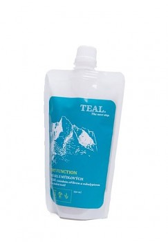Prací gel TEAL Sport Function 250 ml