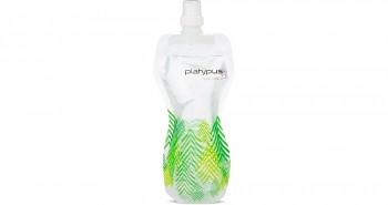 Plastová láhev Platypus SoftBottle 0,5 l