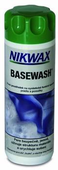 Prací prostředek NIKWAX - BASEWASH