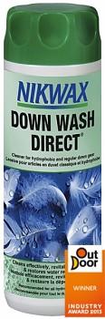 Prací prostředek NIKWAX - Down Wash Direct