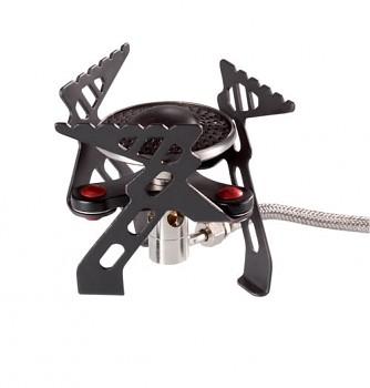 Outdoorový vařič MEVA SPIDER