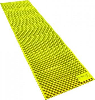 Karimatka THERMAREST Z Lite SOL - žlutá