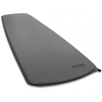 Karimatka THERMAREST Trail Scout