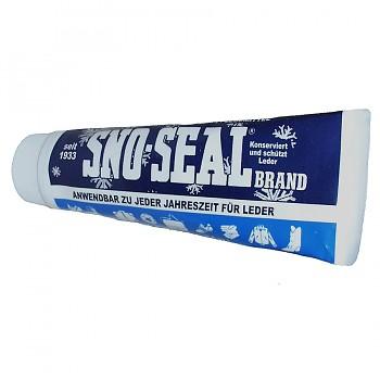 Atsko SNO SEAL wax tuba 100g