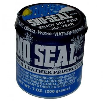Atsko SNO SEAL wax dóza 200g