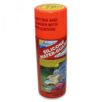 Atsko Silicone water guard 350 ml