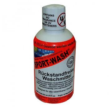 Atsko SPORT WASH láhev 532 ml