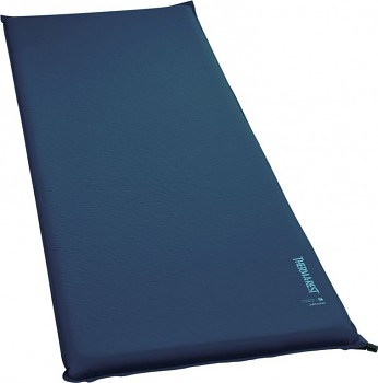 Karimatka Therm-a-rest BaseCamp Regular
