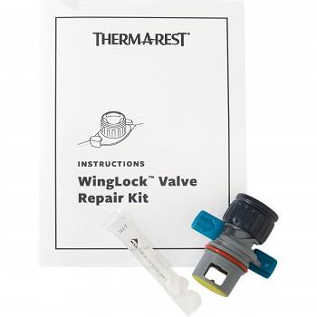 Náhradní ventil Therm-A-Rest New Valve Kit WingLock